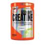 EXTRIFIT Creatine Germany 300 g