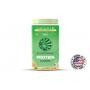 SUNWARRIOR protein clasic 750 g - vanilka