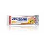 NUTREND Voltage Energy bar s kofeinem 65 g původní