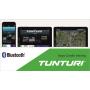 Běžecký pás Aplikace TUNTURI 3