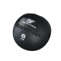 Wall Ball CFA-1771 BAUER FITNESS