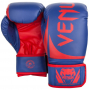 Boxerské rukavice Challenger 2.0 modré červené VENUM pair