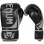 Boxerské rukavice Challenger 2.0 šedé bílé VENUM
