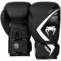 Boxerské rukavice Contender 2.0 černé šedo-bílé VENUM pair