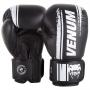 Boxerské rukavice Bangkok Spirit černé VENUM