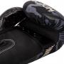 Boxerské rukavice Impact dark camo sand VENUM inside