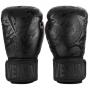 Boxerské rukavice Dragon´s Flight VENUM