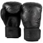 Boxerské rukavice Dragon´s Flight VENUM pohled