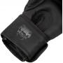 Boxerské rukavice Dragon´s Flight VENUM detail 1