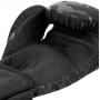 Boxerské rukavice Dragon´s Flight VENUM detail 2