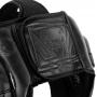 Chránič hlavy Challenger Open Face černý VENUM detail 1