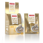 NUTREND Beauty Collagen Porridge 50 g