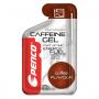 PENCO Caffeine Gel 35 g coffee