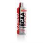 full__bcaa_liquid_1000ml