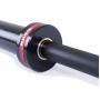 TrinFit olympijska osa Competition BLACK páska