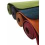 podložka KOCKSPORT druhy barev - společný pohled 4