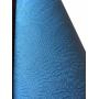 podložka KOCKSPORT modrá - detail