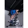 Cyklotrenažér BH Fitness i.Spada 2 detail 3