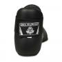 Chrániče chodidel ARS-2054 DBX BUSHIDO pata