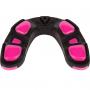VENUM chránič zubů Predator růžovo černý spodek