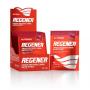 NUTREND Regener 75 g red fresh