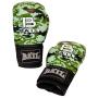 Boxerské rukavice Camo BAIL vel. 10 oz