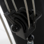 Posilovací věž  Hammer Ferrum TX2 - detail 2