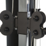Posilovací věž  Hammer Ferrum TX2 - detail 5