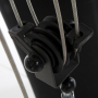 Posilovací věž  Hammer Ferrum TX3 - detail 1