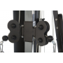 Posilovací věž  Hammer Ferrum TX3 - detail 2