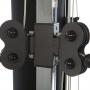 Posilovací věž  Hammer Ferrum TX4 - detail 4