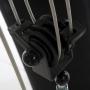 Posilovací věž  Hammer Ferrum TX4 - detail 5