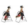 Posilovací lavice BH Fitness Zero TOP G400 cvičení