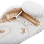 Boxerské rukavice Giant 3.0 bílo zlaté VENUM inside