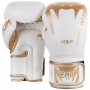 Boxerské rukavice Giant 3.0 bílo zlaté VENUM pair