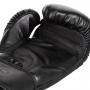 Boxerské rukavice Challenger 2.0 černé VENUM inside