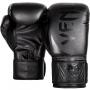 Boxerské rukavice Challenger 2.0 černé VENUM pair