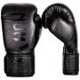 Boxerské rukavice Challenger 2.0 černé VENUM
