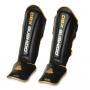 Chrániče holení a nártu DBX BUSHIDO DBD-SP-10 v4