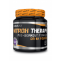 BIOTECH USA Nitrox Therapy 340 g