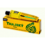 N848 Thajský krém 30 g