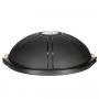 Balanční míč Balance Trainer HMS Premium BSX Pro pohled