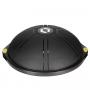 Balanční míč Balance Trainer HMS Premium BSX Pro