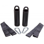 STRENGTHSYSTEM Adaptéry Pull-up grips - pohled