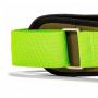 Dámský fitness opasek - dámský Contour Flexfit HARBINGER detail