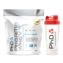 PHD Pharma Whey HT+ 908 g