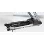 Běžecký pás BH Fitness LK6800 SMART rozměry běžecké plochy