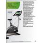 Eliptický trenažér BH Fitness LK8180 Smart promo 4