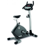 Rotoped BH Fitness LK7200 LED