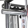 Posilovací lavice s kladkou FINNLO MAXIMUM SCS Smith Cage System - detail 2